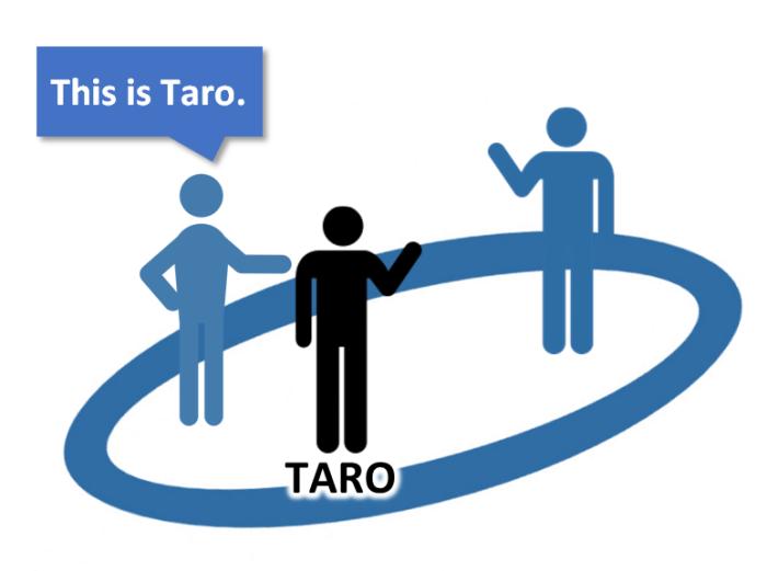 Taro2.png